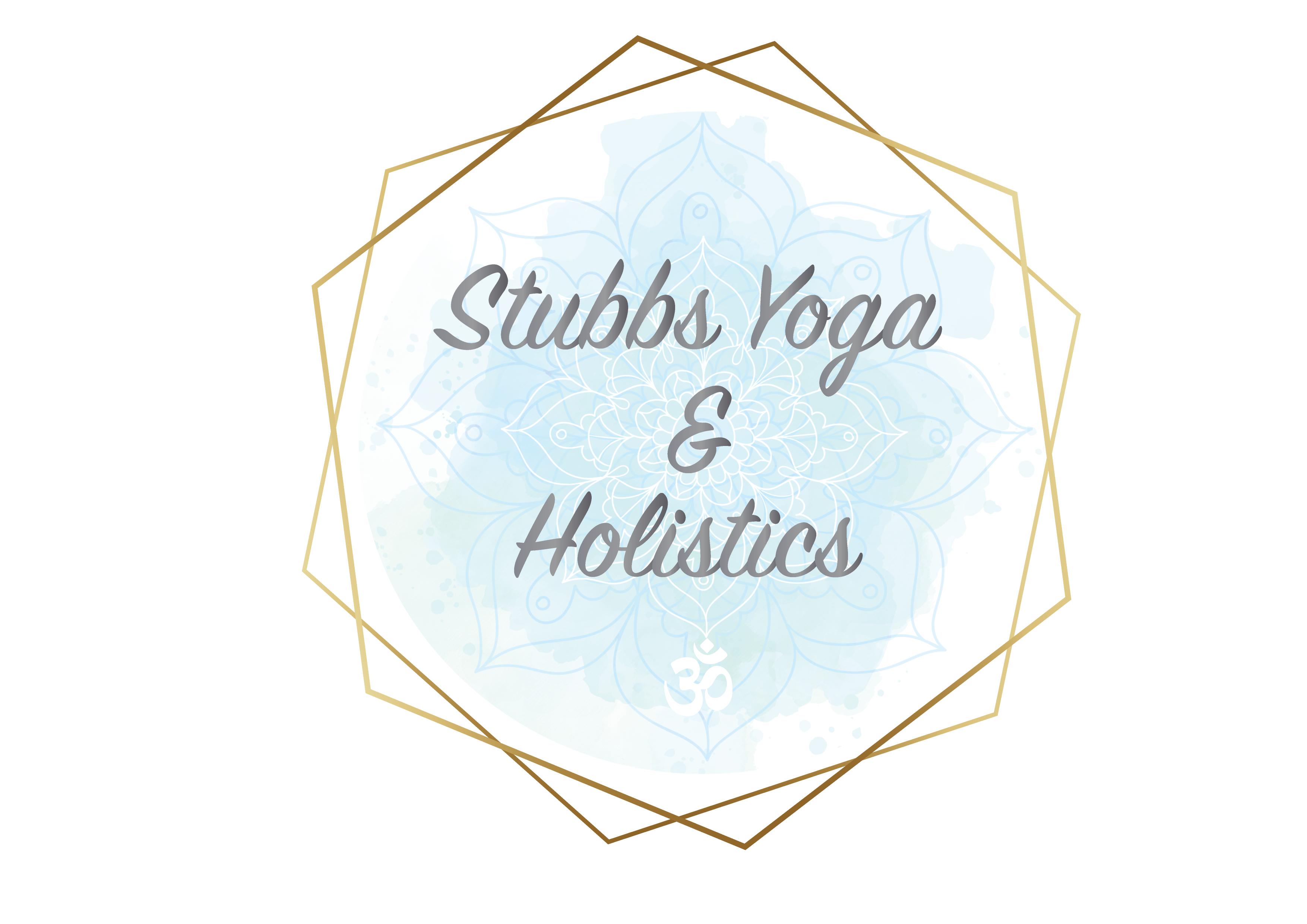 STUBBS YOGA & HOLISTICS